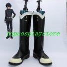 Owari no Seraph of the end Hyakuya Yuichiro shinoa Yoichi Shiho Kimizuki Mitsuba Sangu Cosplay Shoes