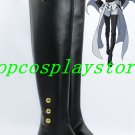 Owari no Seraph Seraph of the End Ferid Bathory cosplay shoes boots new style one