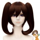 The Seven Deadly Sins Serpent's Sin of Envy Diane Cosplay wig wigs gift