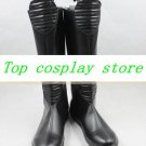 Guardians of the Galaxy Peter Jason Quill  Star-Lord Spartoi bV2 Cosplay shoes