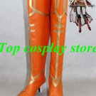 Axis power hetalia Russia Roshia Lusiia Ivan Braginski Ivan cosplay shoes boots