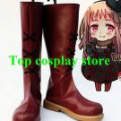 Hetalia: Axis Powers Russia Anna Braginskaya The Beautiful World cosplay shoes
