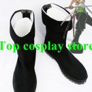 One Piece Anime Roronoa Zoro Cosplay Shoes Cloth Boots shoes #OP011 shoe boot