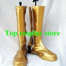 Fire Emblem Sothe Cosplay Boots Shoes #FE003