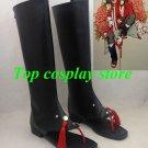 Dramatical Murder DRAMAtical Murder (DMMD) Koujaku cosplay shoes boots shoe boot