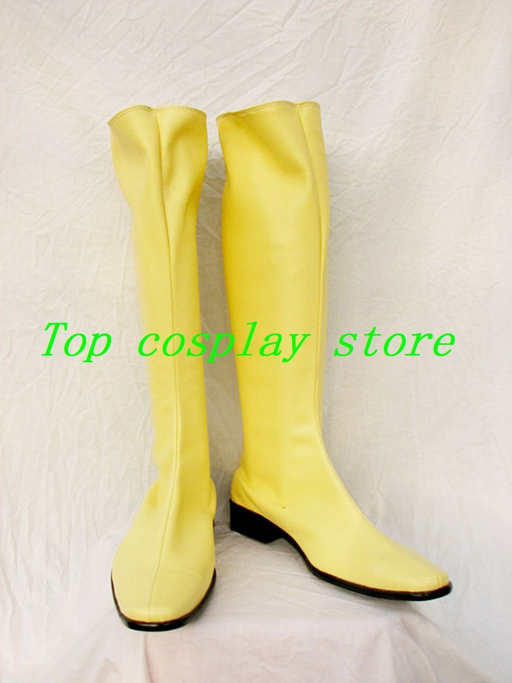 Mobile Suit Gundam SEED Bright Noa Bright Noah Fllay Allster Cosplay Shoes boot