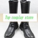 Guardians of the Galaxy Peter Jason Quill  Star-Lord Spartoi Cosplay Boots shoes
