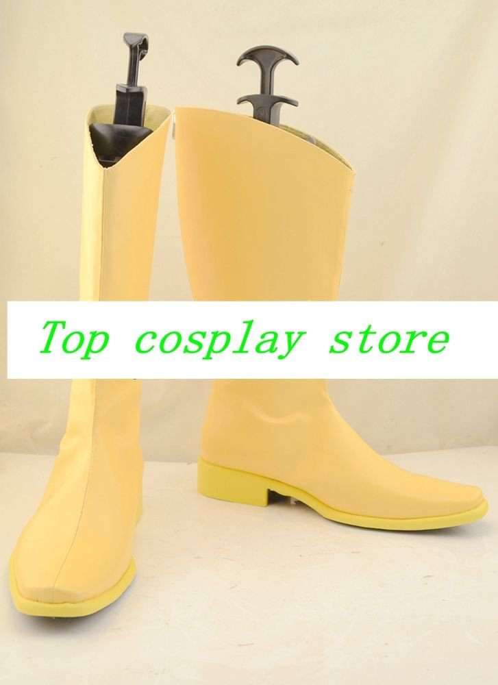 gundam 0079 mobile suit gundam seed destiny Amuro Ray Cosplay Boots shoes shoe 2