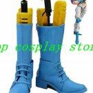 JoJo's Bizarre Adventure Caesar.Anthonio.Zeppeli cosplay shoes boots shoe boot