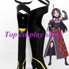 SAO Sword Art Online Alfheim Online Konno Yuuki Cosplay Boots Shoes 3453