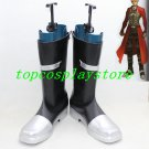 Fate stay Fatestay Night Cosplay Archer Short Cosplay Boots