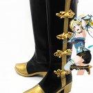 LOVELIVE Hanayo Koizumi Nico Yazawa Umi Sonoda cosplay shoes boots #15YJZ102