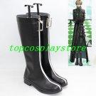Amnesia World TOMA SHIN KENT UKYO IKKI  Amnesia Kent Cosplay Shoes Boots shoe