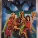 VHS Scooby-Doo