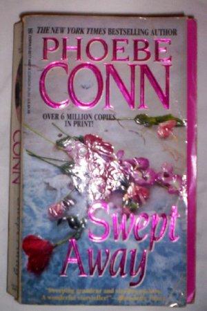 Book - Swept Away