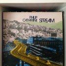 PHILIP CATHERINE LP stream