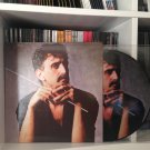 FRANK ZAPPA 10' dirty love