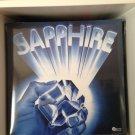 SAPPHIRE LP sapphire