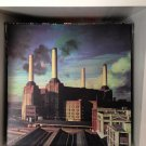 PINK FLOYD LP animals
