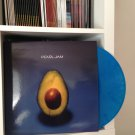 PEARL JAM 2LP avocado