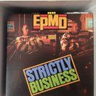 EPMD LP strictly business