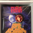 PUBLIC ENEMY LP fear of a black planet