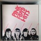 PINK FLOYD LP hits