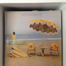 NEIL YOUNG LP on the beach