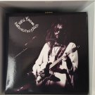 NEIL YOUNG 2LP manchester night
