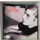 THE SMITHS LP kitchen sink dramas