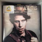 TOM WAITS 2LP nighthawks on the radio - live