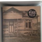 THE BLACK KEYS 2LP a long way from home