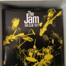 THE JAM LP 100 club 1977