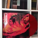 THE STOOGES LP funhouse
