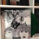 THE BEATLES LP revolver