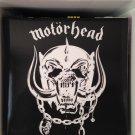 MOTORHEAD LP motorhead