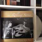 THE ROLLING STONES LP nineteen sixty nine