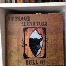 13TH FLOOR ELEVETORS LP bull of the woods