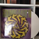 SOUNDGARDEN LP badmotorfinger