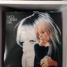 NICO LP chelsea girl