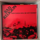 BAD RELIGION LP how could hell be any worse?