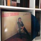 JOHNNY THUNDERS LP so alone