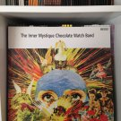 THE CHOCOLATE WATCH BAND LP the inner mystique