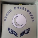 13TH FLOOR ELEVETORS LP demos everywhere
