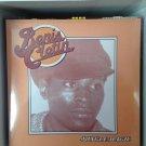 BENIS CLETIN  LP jungle magic