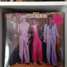 ELCADOS LP what ever you need