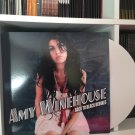 AMY WINEHOUSE 2LP back to black remixes