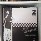 AMY WINEHOUSE LP the ska collection