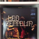 LED ZEPPELIN LP led zeppelin