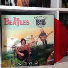THE BEATLES LP best of rock band mixes